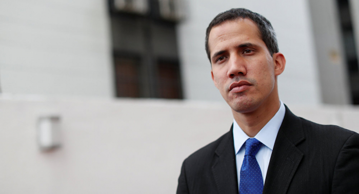 Rumanía reconoce a Guaidó como presidente en funciones de Venezuela