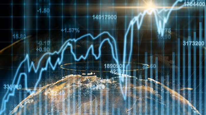 A Mixed Economic Bag in 2019 –  Opinion