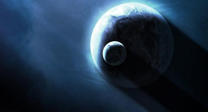 Datum und Zukunft russischer Mondlandungen bekanntgegeben