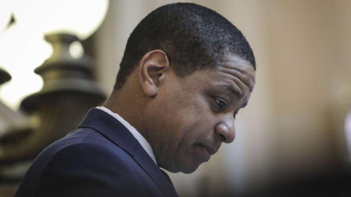 Skandal um US-Demokraten in Virginia weitet sich aus