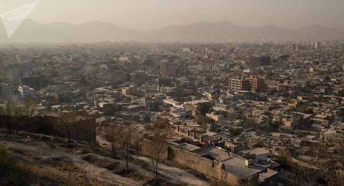 So bewerten die USA Russlands Rolle bei der Konfliktlösung in Afghanistan
