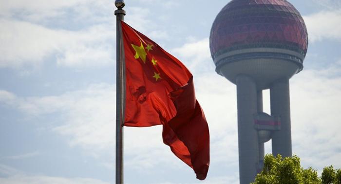 """Pekín protesta por comentario """"repugnante"""" de Ankara sobre uigures de Xinjiang"""