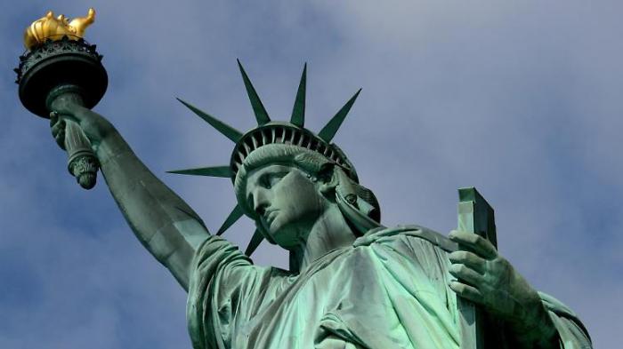 Grundsatzeinigung im US-Haushaltsstreit erzielt