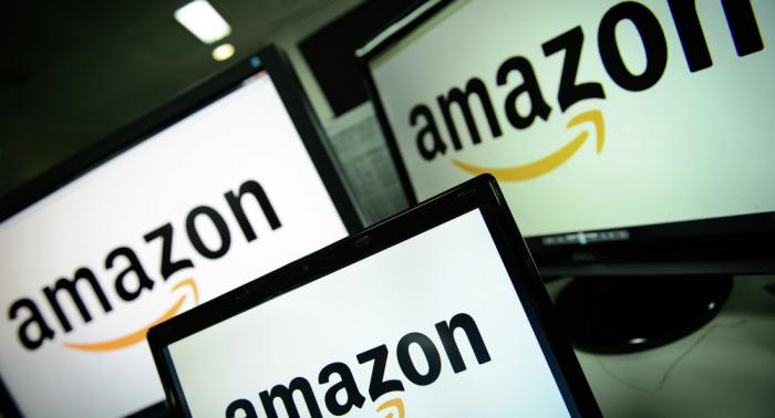 NRW-Verbraucherzentrale: Das müssen Empfänger von unbestellten Amazon-Paketen wissen