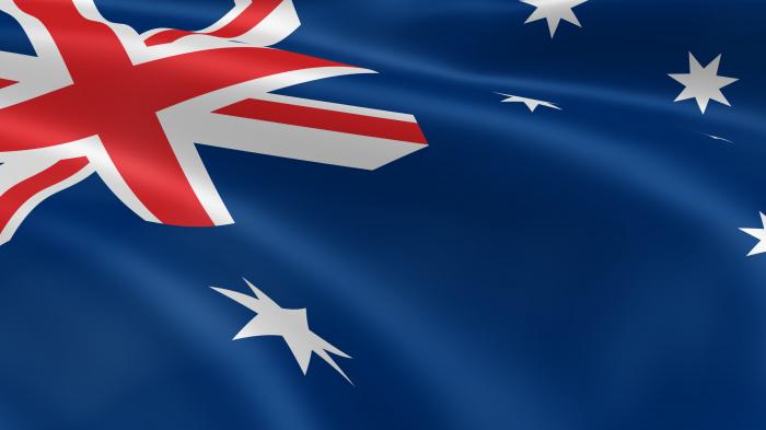 Australia government loses bill blocking sick asylum seekers