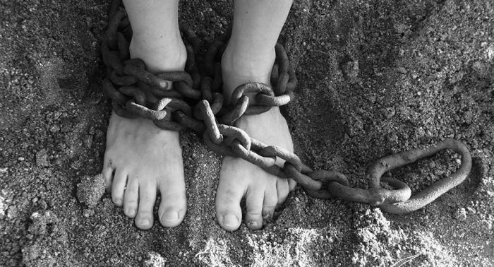 Liberan a más de 40 mexicanos esclavizados en Canadá