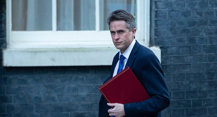 Wann bekommt London seine Quittung für Jugoslawien, Irak, Libyen und Syrien?