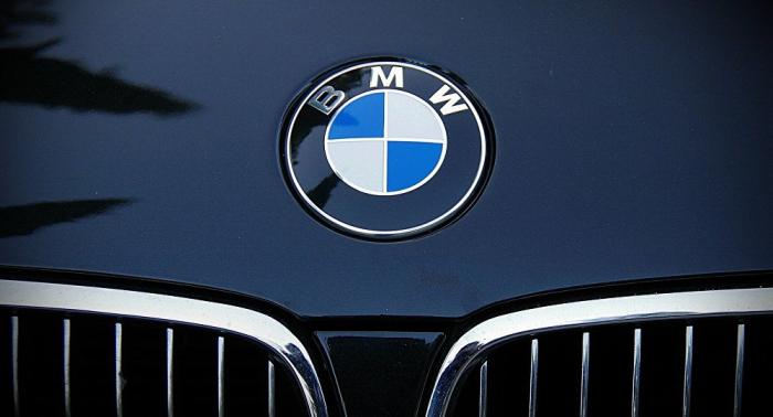 Schwere Verletzungen drohen - BMW ruft 480.000 Autos zurück