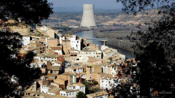 Spanish govt plans to close nuclear plants by 2035