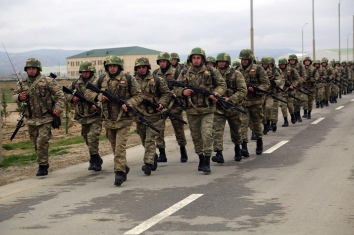 Azerbaijan to take part in naval military exercises in Turkey