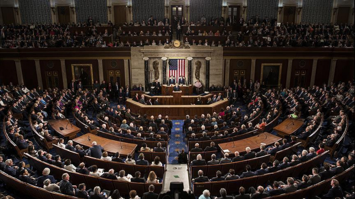 House passes measure to end U.S. involvement in Yemen