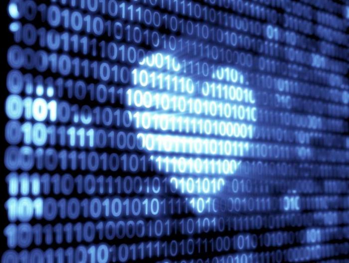 Dark web markets list Valentine's Day deals for romantic hackers