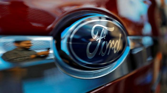Ford droht mit Produktionsabzug aus England