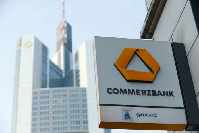 Commerzbank steigert Gewinn - Erste Dividende seit 2015