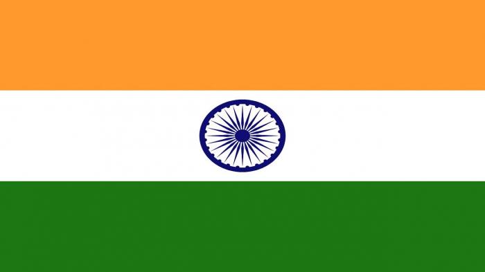 Atentado contra un convoy policial deja 18 muertos en Cachemira (India)