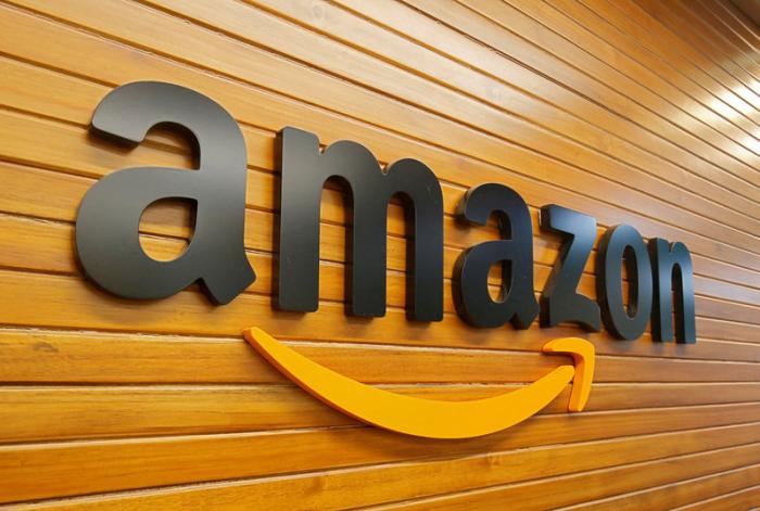 Amazon gibt Plan zum Bau von neuer Zentrale in New York auf