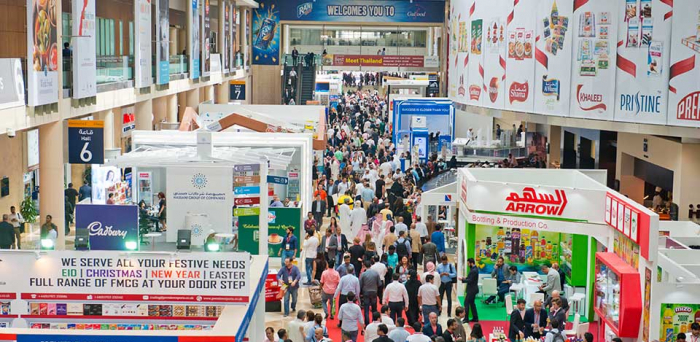 Azerbaijani companies to take part in int'l exhibition in