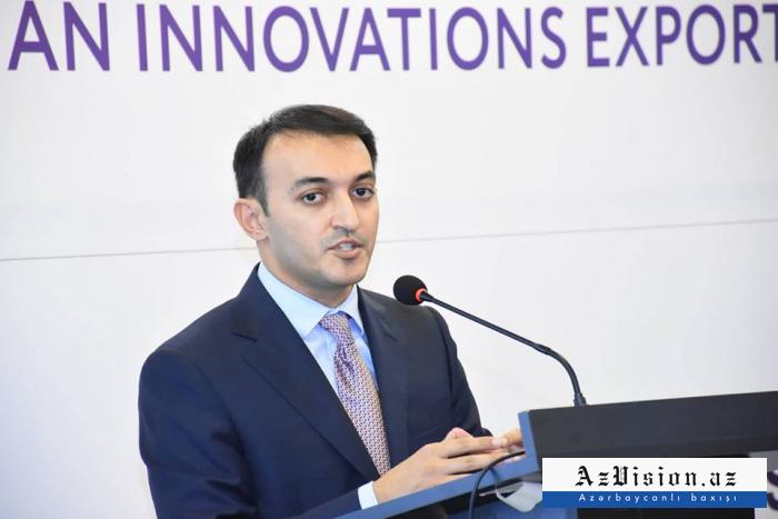 """Für aserbaidschaner, die im Ausland leben, wird """"ASAN-Service""""zur verfügung gestellt"""