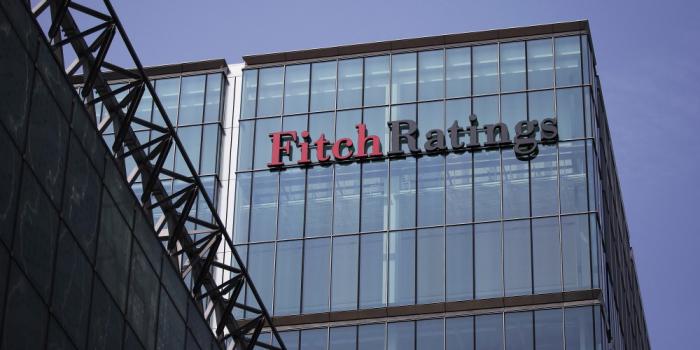 """""""Fitch Ratings"""" Azərbaycanın reytinqini təsdiqləyib"""