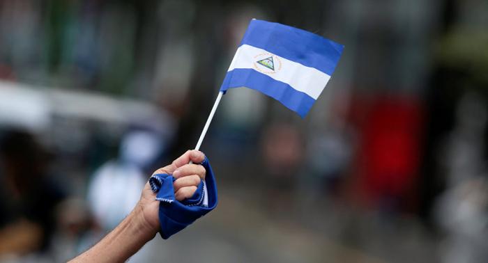 """Empresarios instan a """"una negociación rápida, efectiva y creíble"""" en Nicaragua"""