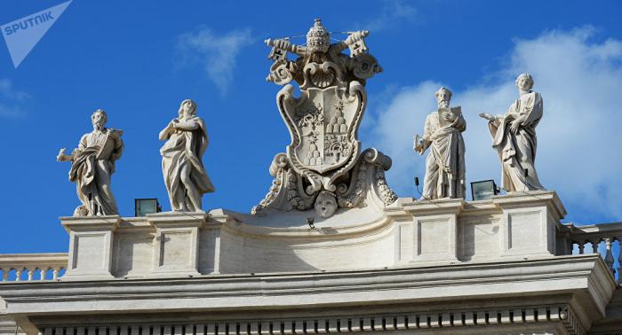 ¿Por qué el Vaticano rehúye la mediación oficial en Venezuela?