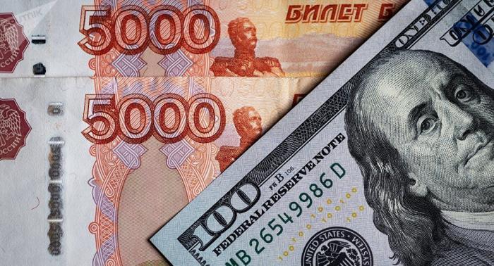Rusia mantiene abierto su mercado para los inversores extranjeros