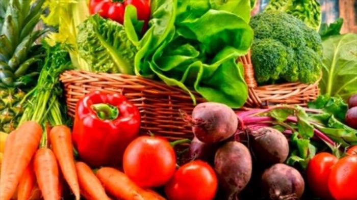 Conozca alimentos para prevenir el cáncer de piel