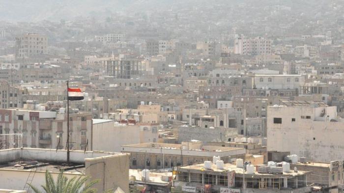 Yemeni rivals agree to Al-Hudaydah pullout plan: UN