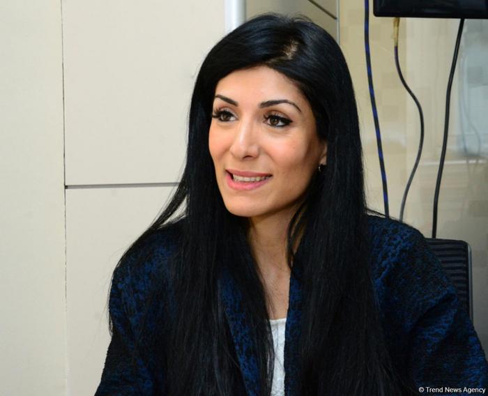 Arpadarai: Costs of F1 Azerbaijan decrease, while revenues grow