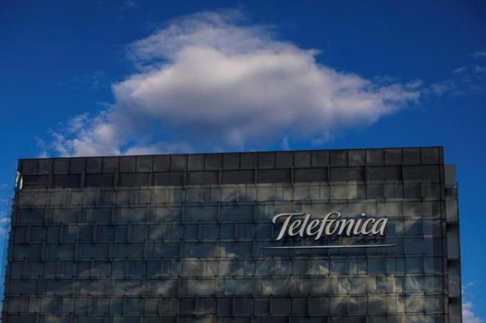Telefónica vende sus filiales de Costa Rica, Panamá y Nicaragua