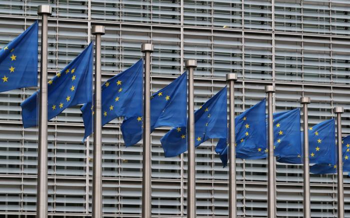 EU-Staaten stimmt Reform des Urheberrechts zu