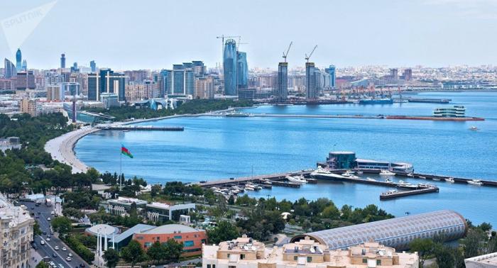 Azerbaiyán y la UE discuten el nuevo acuerdo de cooperación