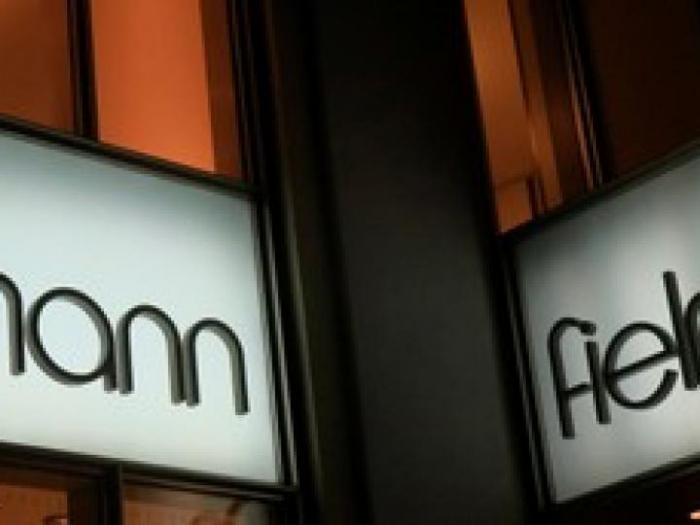 Fielmann will Wachstum forcieren - Zukäufe möglich