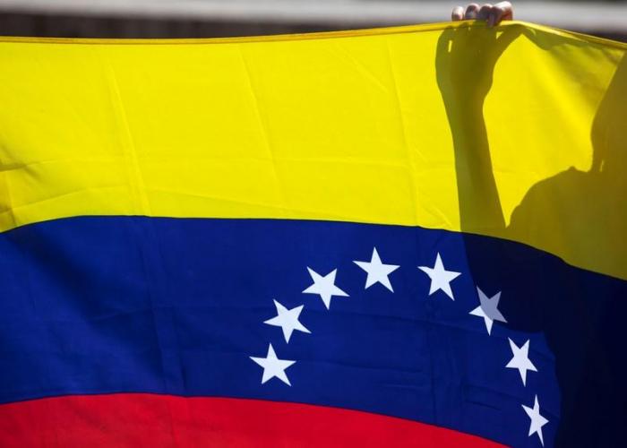 Opposition - Elf venezolanische Diplomaten in den USA übergelaufen