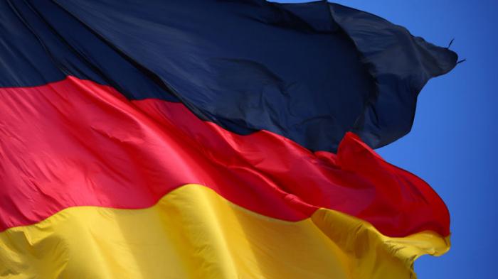 Staatsüberschuss gut eine Milliarde Euro geringer als angenommen