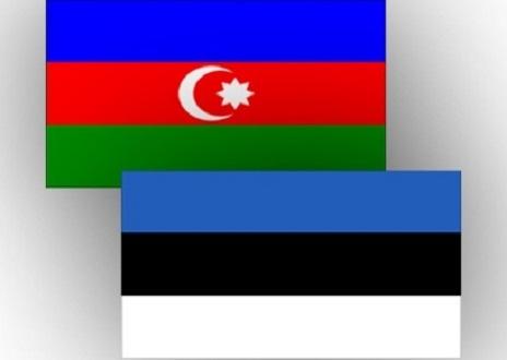 Estland-Aserbaidschans interparlamentarische Freundschaftsgruppe gibt Erklärung zum Jahrestag des Völkermords vonChodschali ab