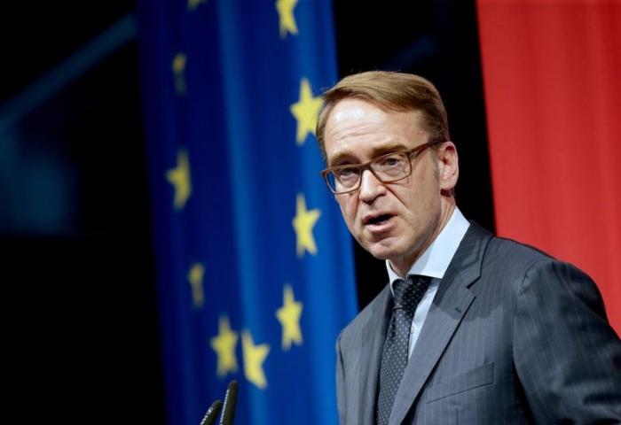 Entscheidung über zweite Amtszeit von Bundesbankchef nächste Woche