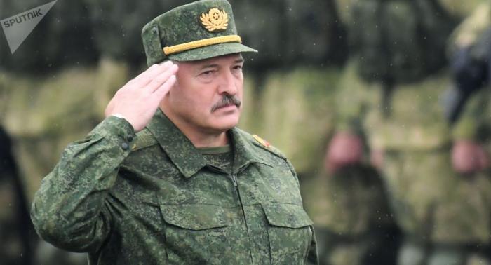 US-Raketen in Europa? Lukaschenko warnt vor Gegenmaßnahmen aus Minsk und Moskau