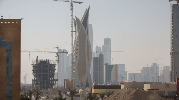 Schwarze Liste der EU wackelt - wegen Saudi-Arabien
