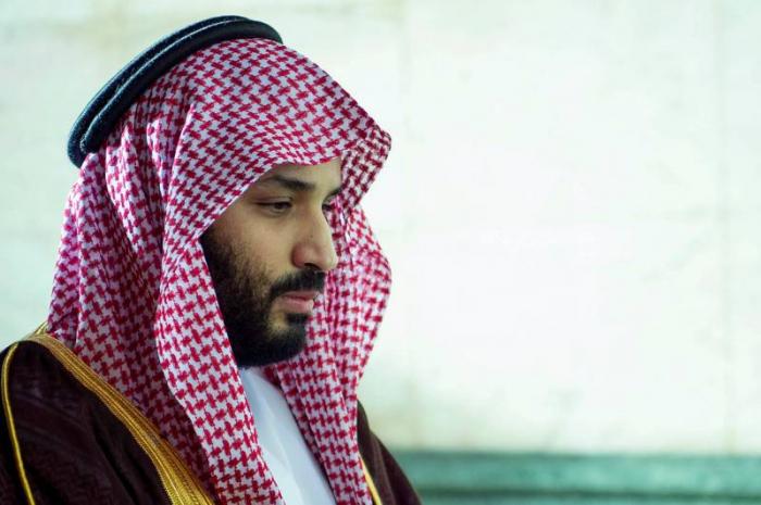 Les taliban pourraient rencontrer le prince Salmane au Pakistan