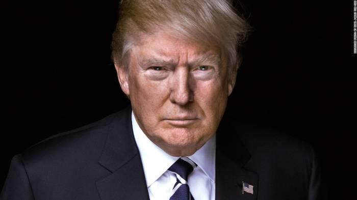 Trump pourrait bientôt renvoyer le directeur du renseignement national