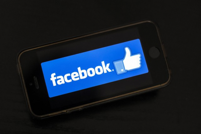 Démissions de deux responsables de la communication chez Facebook