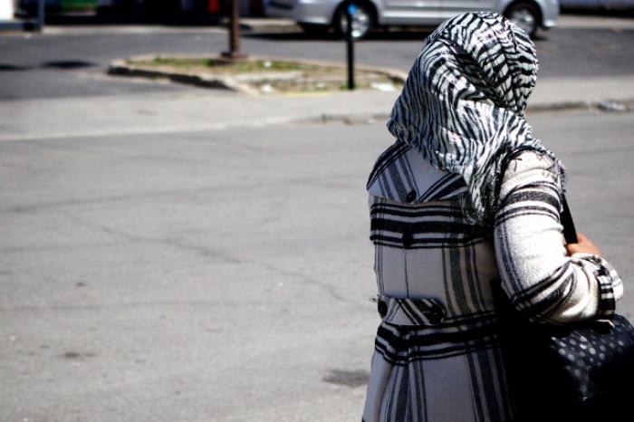 Genève interdit aux employés publics de porter des symboles religieux