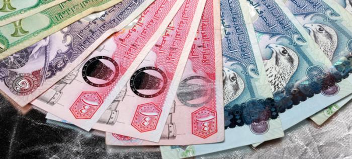 يحتال على بنك بشهادة راتب مزوّرة ويحصل على قرض 150 ألف درهم