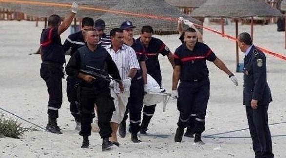 تونس: المؤبد لـ7 متهمين باعتداءي باردو وسوسة