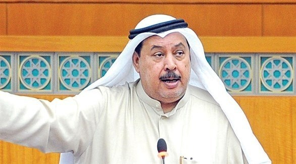 نائب كويتي يقدم معاشاً شهرياً لعائلة لبناني مات حرقاً بسبب ديونه