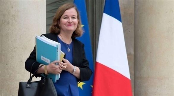 """فرنسية تحذر إيطاليا من التحالف مع """"السترات الصفراء"""""""