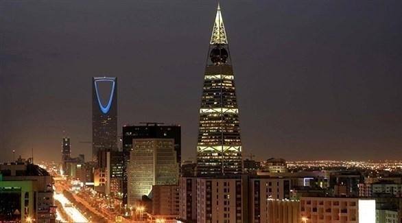 السعودية تؤكد التزامها بمكافحة غسل الأموال