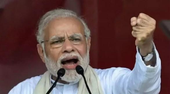 """الهند تتوعد باكستان بـ""""رد قوي"""".. بعد هجوم كشمير"""