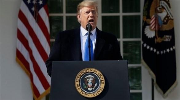 ترقب لإعلان أمريكي مهم بشأن سوريا